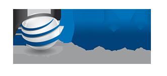 vdn-logo