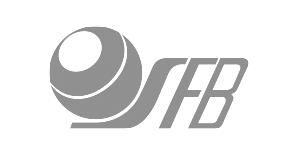 Groupe SFB - Partenaire de CIAG