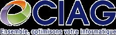 CIAG Logo
