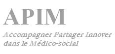 Logo APIM