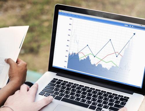 CIAG un partenaire INFOR de confiance pour la maintenance et le SAV des solutions Anael