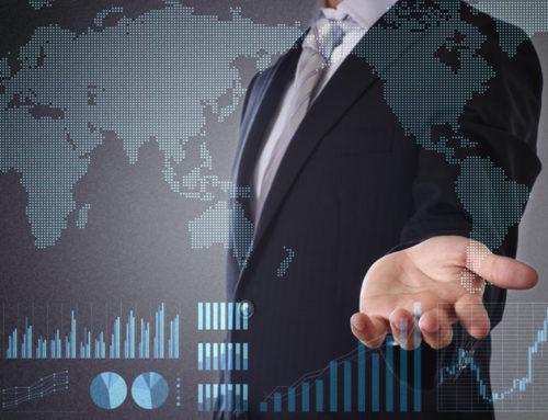 CIAG annonce l'acquisition de la SSII Etapes Informatique