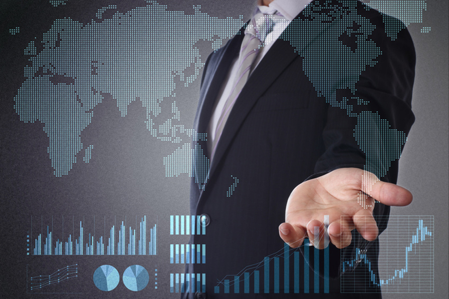 CIAG acquiert la SSII Étapes Informatique