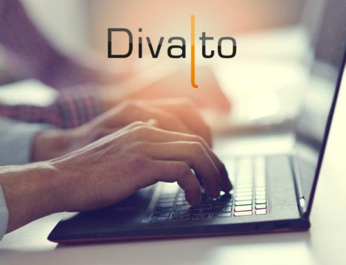 Alès Groupe Distribution nous fait confiance pour l'implémentation de l'ERP Divalto