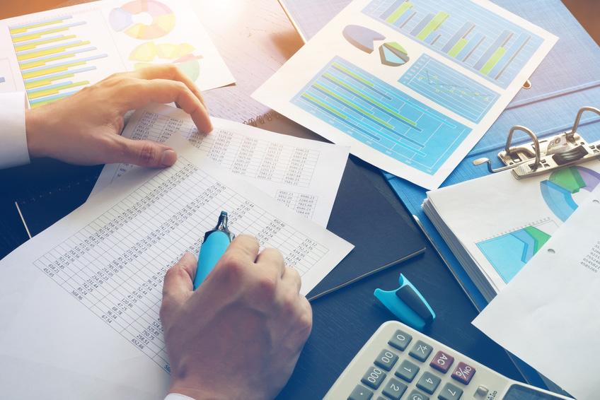 E-Trésorerie, logiciel de gestion de budget – CIAG Toulouse