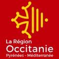 Pass Occitanie
