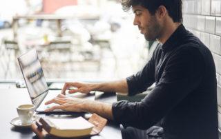 Formation Divalto en ligne avec intervenant - CIAG