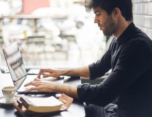 E-learning : Découvrez nos formations Divalto en ligne