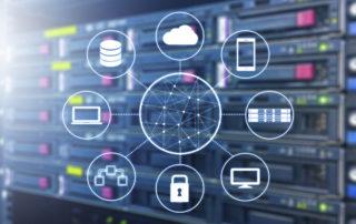 L'outil Data Integration pour l'intégration de vos données