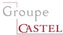 Ciag Partenaire - Groupe Castel
