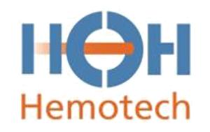 Ciag Partenaire - Hemotech