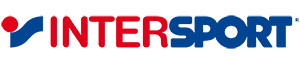 Ciag Partenaire - Intersport