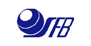 Ciag Partenaire - SFB