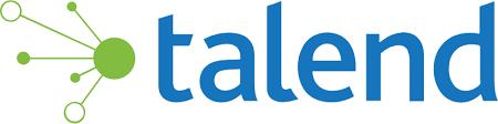 Talend Data Intégration - Logo