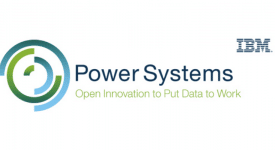 IBM Power System