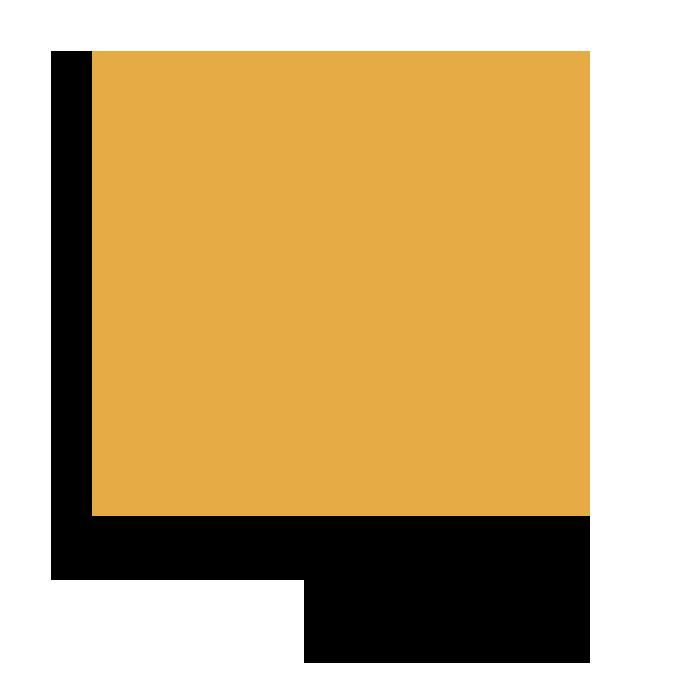 Progiciels de gestion comptable et financière