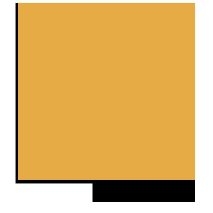 Anael RH, la solution dédiée à la gestion des ressources humaines