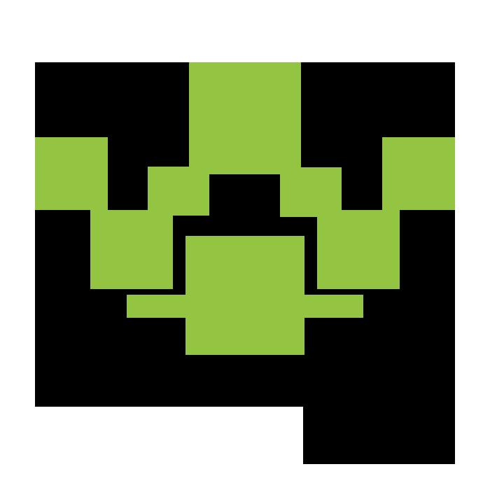 L'expertise développement CIAG, aux services de vos spécificités