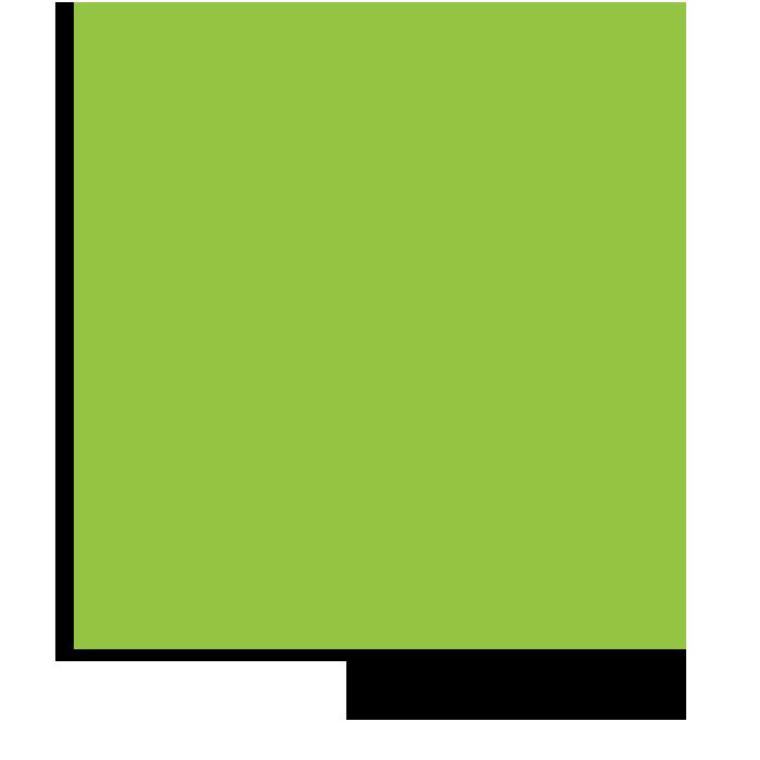 Développement Java avec CIAG