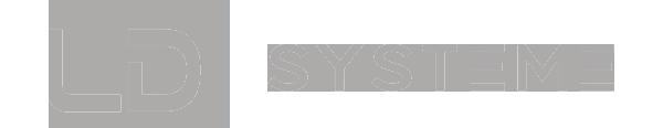Logo LD système