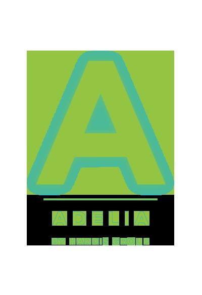 Logo Adelia - CIAG
