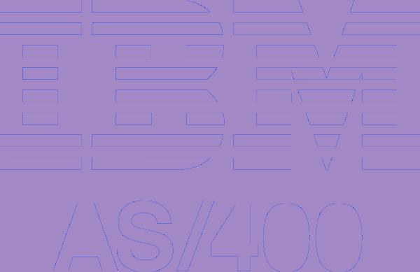 Logo IBM - CIAG