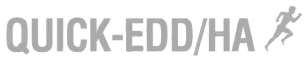 Logo - Partenaire Quick-Edd à Toulouse