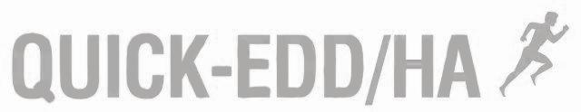 Logo Quick-Edd gris CIAG