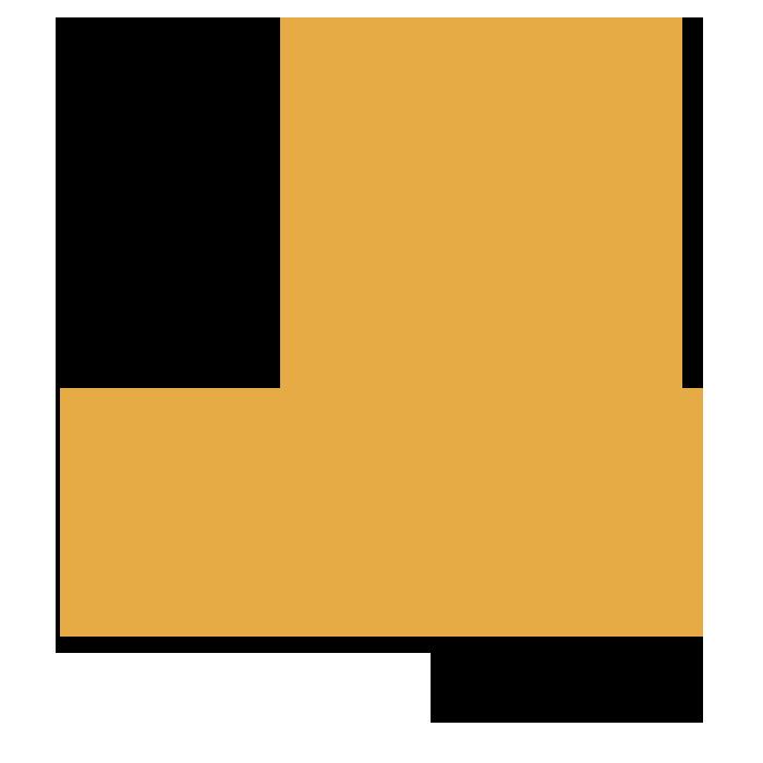 CIAG vous garantit un accompagnement personnalisé