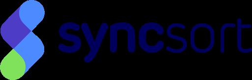 Logo Syncsort