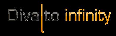 Divalto Infinity, solution de gestion