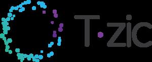 TZIC, expert en traitement lampe UV